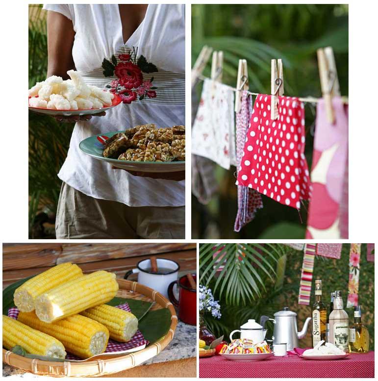 festa junina jardins : festa junina jardins:Os preços costumam ser bastante competitivos e, claro, mais baratos