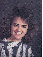 Tammy Bertagnole