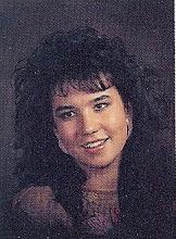 Liane Kelepolo