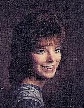 Julia Britton
