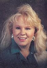 Aubrey Eagar