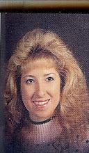 Kendra Corker
