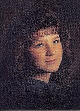 Tabatha Reed