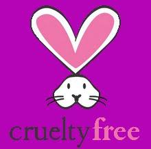 Diga NÃO aos testes em animais!