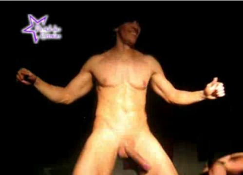Stripper Gay Porn Gay Male Tube