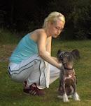 Jag och Alex sommaren -06
