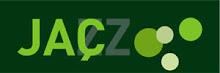 Logo de la revista Jaç