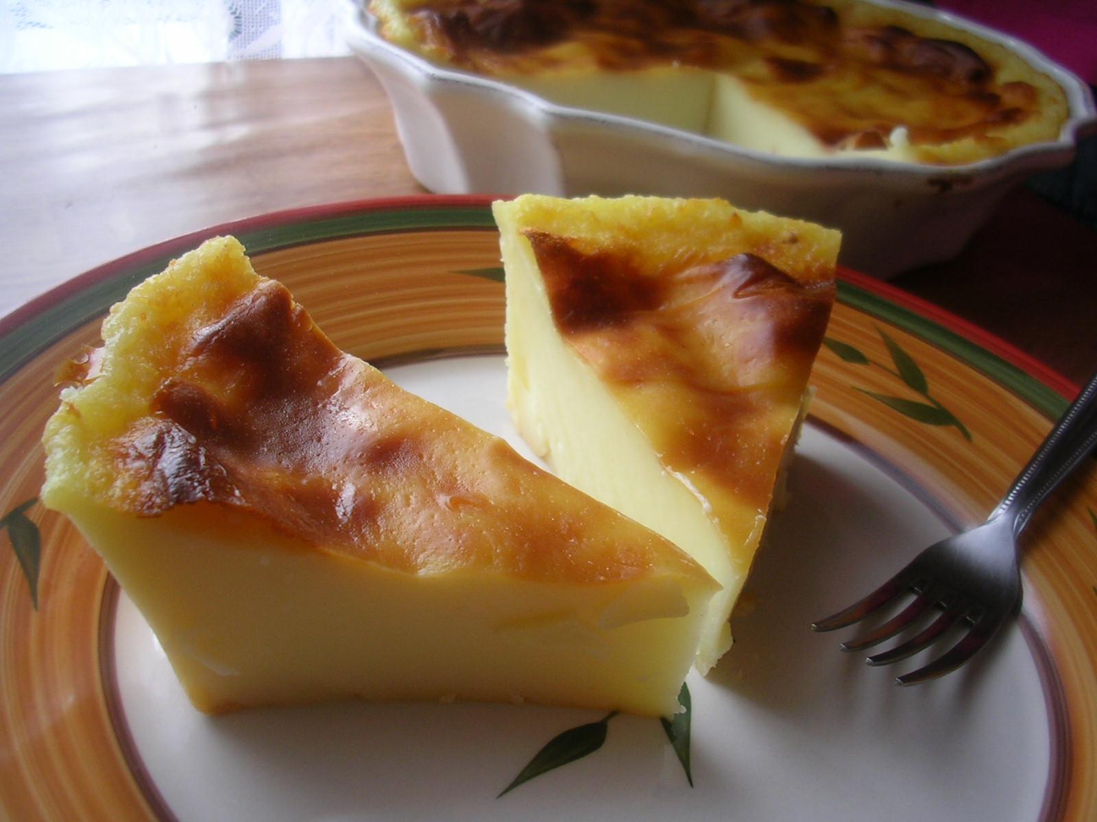 Halawiyat samira recettes de cuisine algrienne holidays oo for Cuisine algerienne