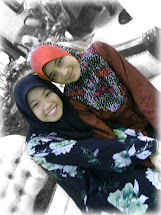 .: Saya & Dia :.