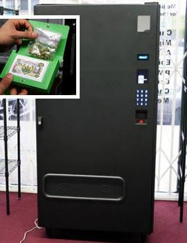 http://3.bp.blogspot.com/_atACVfI9DQo/SfNmt2tGDkI/AAAAAAAAAE4/Z_gkpCBCwDI/s400/marijuana-Vending-Machines.jpg