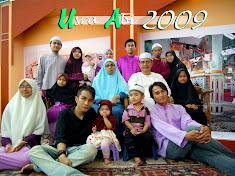 Keluarga Di Johor