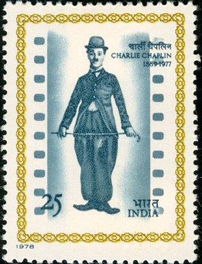 1.INDIA