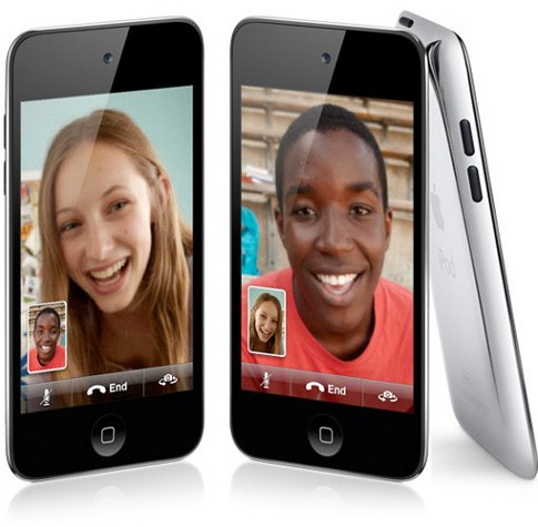ipod touch 5th gen release date. ipod touch 5th generation