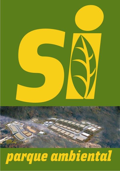 SI Parque Empresas Ambientais