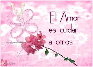 http://3.bp.blogspot.com/_atY8D5Wmerg/S3FHqHSzRzI/AAAAAAAACkM/vyE1_cJWxlg/s400/amor2a.jpg