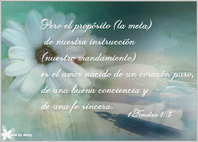 Jesucristo el que ama mi alma amaras al se 241 or tu dios