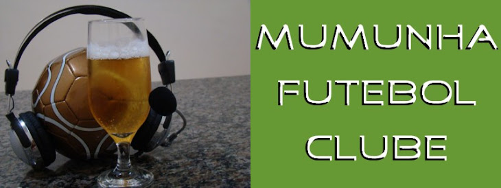 mumunha