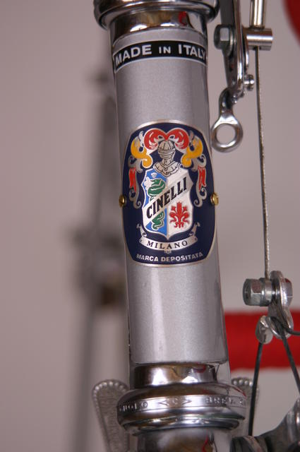 [cinelli+norm+8]