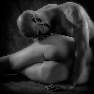 le sexe de la route sexe erotique