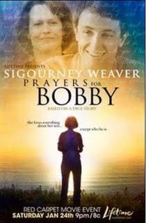 Download - Uma oração para Bobby