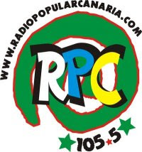 Radio Popular Canaria, emisora libre y comunitaria