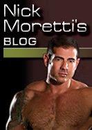 My Blog Cube