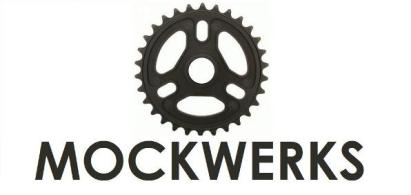 Mockwerks Brewing Co.