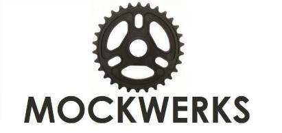 Mockwerks Brewing Co.