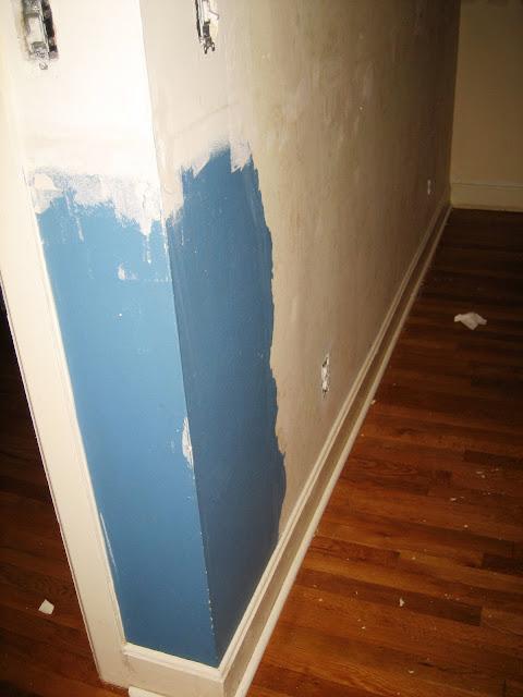 Ten June Master Bedroom Paint Makeover