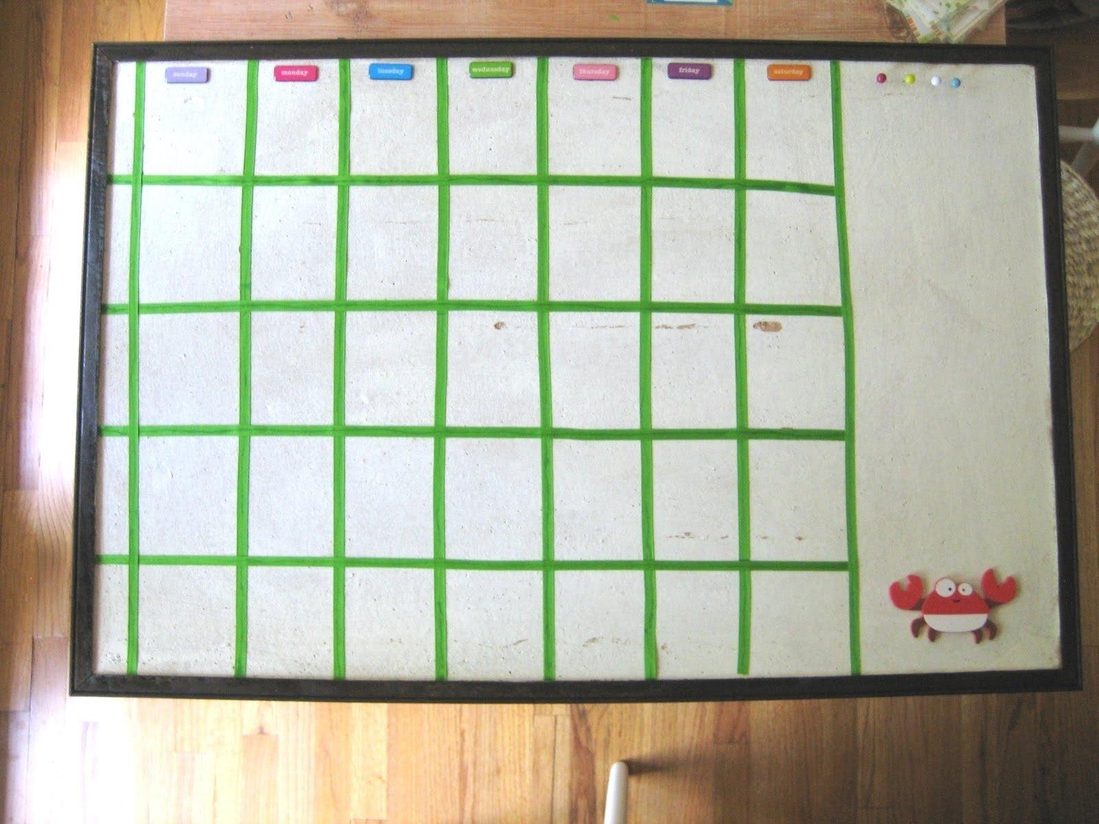 "Calendar Green : Search results for ""calendario excel page"