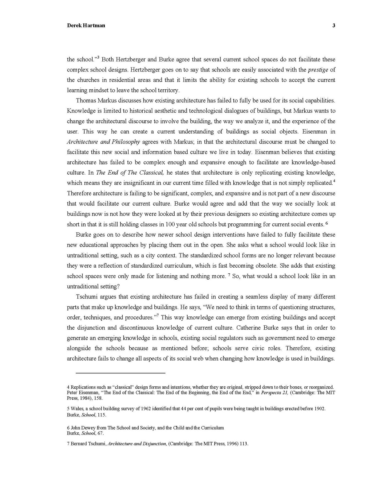 Daniel povey phd thesis