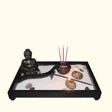 namast jardines zen jardines zen historia y significado