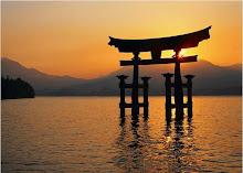 Torí Shinto