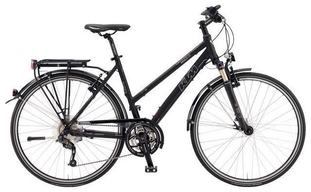 fahrrad fahndung ktm maranello light schwarzes. Black Bedroom Furniture Sets. Home Design Ideas