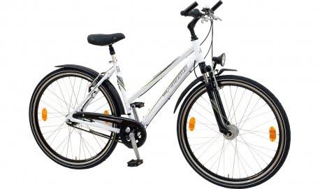 fahrrad fahndung pegasus avanti sport wei es 28. Black Bedroom Furniture Sets. Home Design Ideas