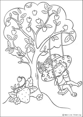 http://3.bp.blogspot.com/_auPmlqEEGmw/TJV1Hk45q5I/AAAAAAAACWs/bmhJrJWD0Jg/s1600/strawberry-shortcake-coloring-page07-source_m62.jpg