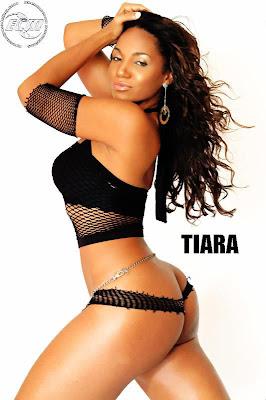 Models: TIARA