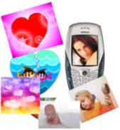 BAJA SMS 797181: RinTonix, MegaSorteos, MusicBox y FotoBox