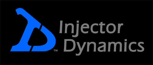 Injector Dynamics Blog