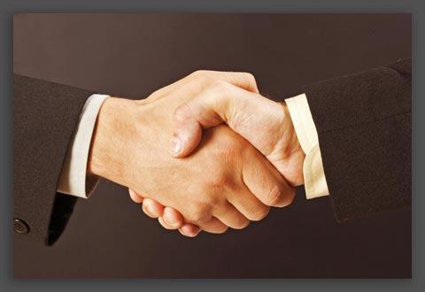 التواصل التواصل  التواصل Relationship-management