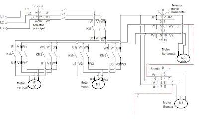 Cnc Control Wiring