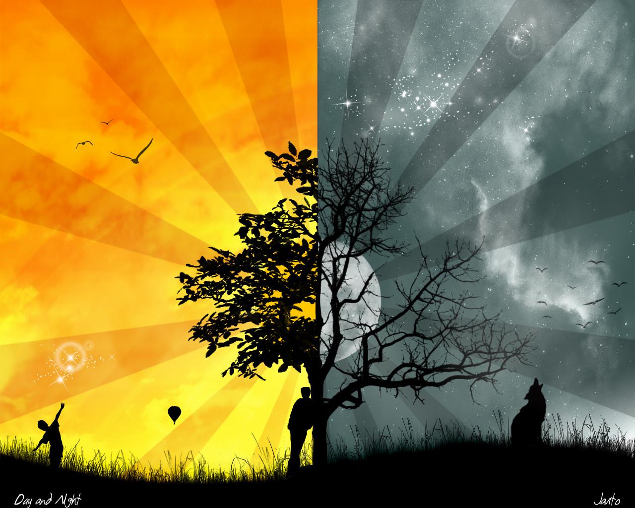 http://3.bp.blogspot.com/_auhfW6OaW9E/S_FyR8jYkVI/AAAAAAAAAWg/DLnLDUfROx4/s1600/cool-wallpapers.jpg