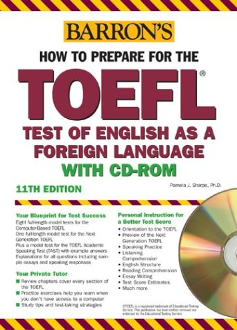 barrons based computer essay essay prepare prepare toefl toefl Download and read barrons how to prepare for the computer based toefl essay test of english as a foreign language barrons how to prepare for the computer based.