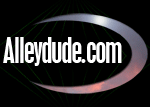 Alleydude.com