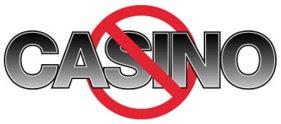 Casino in plymouth ca gambling programs toronto