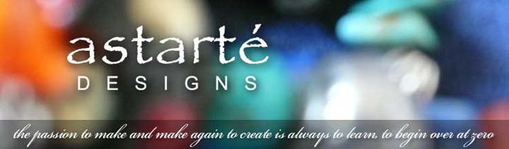 Astarte Designs