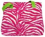[pink+zebra]