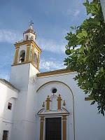 Blog Archivos de Puebla de Cazalla