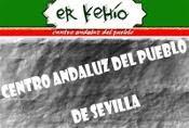 """Centro Andaluz del Pueblo """"Er Kehío"""""""