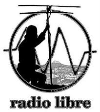 Directorios Radios Libres